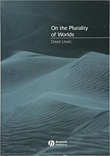 <i>On the Plurality of Worlds</i>