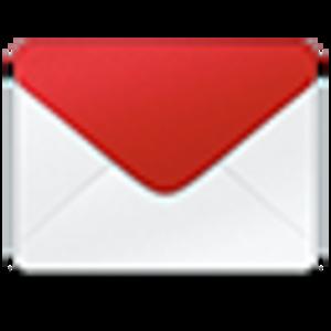 Opera Mail - Image: Opera Mail icon