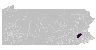 Pennsylvania House District 130.png