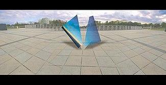 James Seehafer: Fotografie und digitale Collage