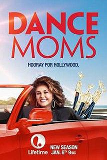 <i>Dance Moms</i> (season 5)