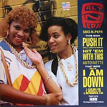 Push It by Salt-N-Pepa single cover.jpg