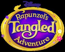 Rapunzel's Tangled Adventure - Wikipedia