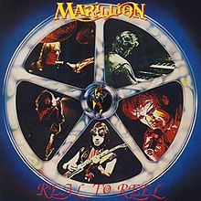 Real to Reel by Marillion cover.jpg