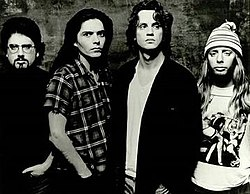 Red House Painters 1993 promo photo.jpg
