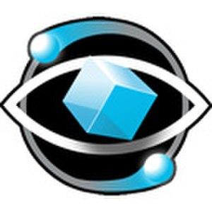 Remote Graphics Software - Image: Remote graphics software logo