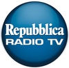 Repubblica Radio TV.png