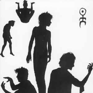 Fünf auf der nach oben offenen Richterskala - Image: Richterskala album