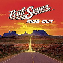 Ride Out Deluxe Edition cover.jpg