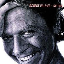 Robert Palmer Riptide album.jpg