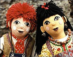 Rosie and Jim.jpg