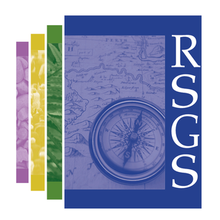 Royal Scottish Geographical Society Logo.png