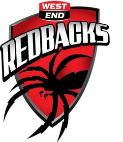 Sa Redbacks
