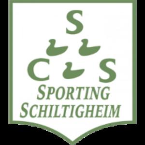 SC Schiltigheim - Image: SC Schiltigheim