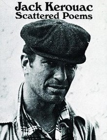 Lonesome Traveler Jack Kerouac Pdf
