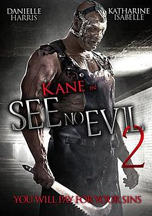 See No Evil 2 poster.jpg