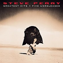 Greatest Hits + Five Unreleased - Wikipedia