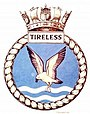 TIRELESS badge-1-.jpg