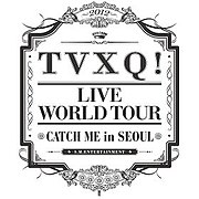 180px-TVXQ%21_World_Tour_Catch_Me.jpg