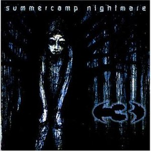 Summercamp Nightmare - Image: The Band 3 Summercamp Nightmare