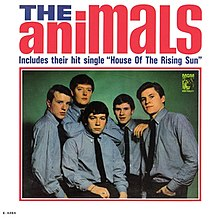 The Animals (American album).jpg