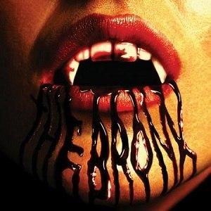 The Bronx (2003 album) - Image: The Bronx The Bronx (2003) cover