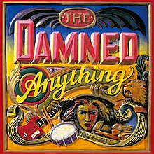 The Damned - Anything album cover.jpg