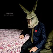 The Waiting Room by Tindersticks.jpg
