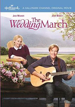 The Wedding March Cover.jpg