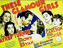 These glamour girls poster.jpg