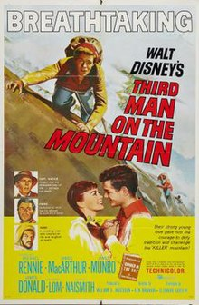 Third Man on the Mountain poster.jpg