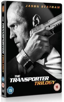 Transporter Trilogy cover.jpg