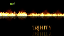 Trinity intertitle.png