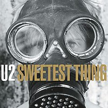 U2 Sweetest Thing.jpg