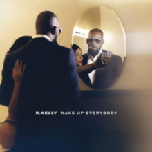 Promotional Single By R Kelly