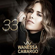 musica amor amor wanessa camargo conexao mp3