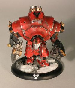 Warmachine Juggernaut.jpg