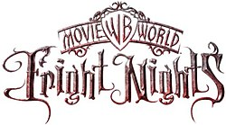 Warner Bros. Movie World Halloween Fright Nights Logo.jpg