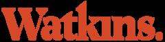 Watkins College logo.png