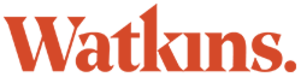 Watkins College of Art, Design & Film - Image: Watkins College logo
