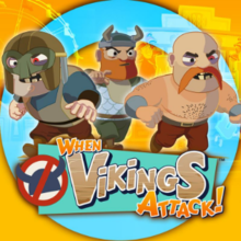 When Vikings Attack! cover.png