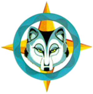 Wolf Creek Generating Station - Image: Wolf Creek Generating Station logo