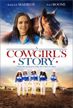 290px-A_Cowgirl%27s_Story_poster.jpg
