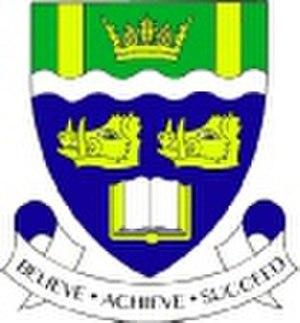 Aboyne Academy - Image: Aboyne Academy