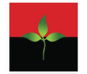 All Malaysian Indian Progressive Front - Image: All Malaysian Indian Progressive Front logo