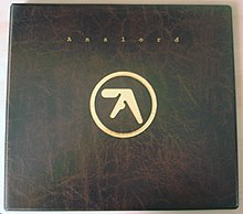 Analord (Aphex Twin album - cover art).jpg