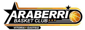Araberri BC - Image: Araberri