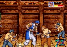 220px-Arabian_Fight.png