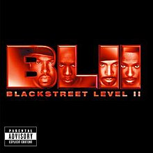 BLACKSTREET - Level II.jpg