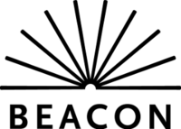 Beacon Press logo.tif